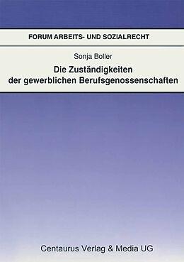 Cover: https://exlibris.azureedge.net/covers/9783/8255/0662/9/9783825506629xl.jpg