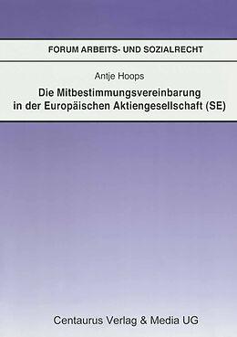 Cover: https://exlibris.azureedge.net/covers/9783/8255/0737/4/9783825507374xl.jpg