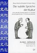 Cover: https://exlibris.azureedge.net/covers/9783/8258/0111/3/9783825801113xl.jpg