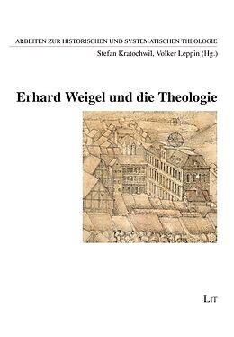 Cover: https://exlibris.azureedge.net/covers/9783/8258/1393/2/9783825813932xl.jpg