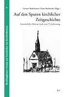 Cover: https://exlibris.azureedge.net/covers/9783/8258/1526/4/9783825815264xl.jpg