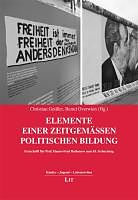 Cover: https://exlibris.azureedge.net/covers/9783/8258/1928/6/9783825819286xl.jpg