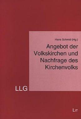 Cover: https://exlibris.azureedge.net/covers/9783/8258/1944/6/9783825819446xl.jpg