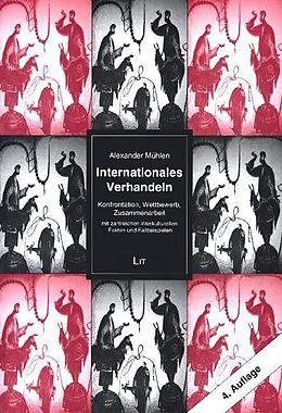 Cover: https://exlibris.azureedge.net/covers/9783/8258/5836/0/9783825858360xl.jpg