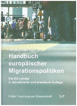 Cover: https://exlibris.azureedge.net/covers/9783/8258/7509/1/9783825875091xl.jpg