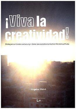 Cover: https://exlibris.azureedge.net/covers/9783/8258/8973/9/9783825889739xl.jpg