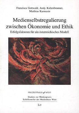 Cover: https://exlibris.azureedge.net/covers/9783/8258/9981/3/9783825899813xl.jpg