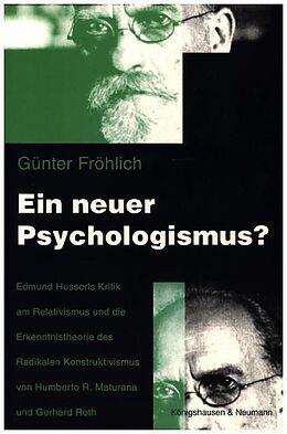 Cover: https://exlibris.azureedge.net/covers/9783/8260/1907/4/9783826019074xl.jpg