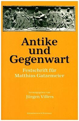 Cover: https://exlibris.azureedge.net/covers/9783/8260/2406/1/9783826024061xl.jpg