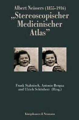 Cover: https://exlibris.azureedge.net/covers/9783/8260/3012/3/9783826030123xl.jpg