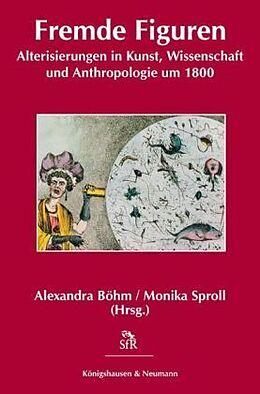 Cover: https://exlibris.azureedge.net/covers/9783/8260/3111/3/9783826031113xl.jpg