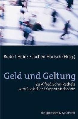 Cover: https://exlibris.azureedge.net/covers/9783/8260/3151/9/9783826031519xl.jpg