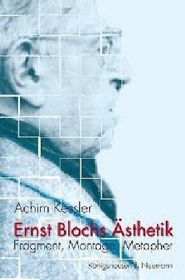 Cover: https://exlibris.azureedge.net/covers/9783/8260/3178/6/9783826031786xl.jpg