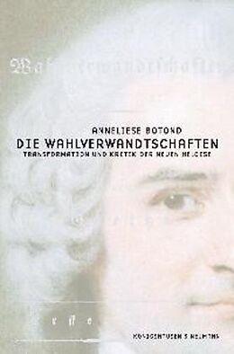 Cover: https://exlibris.azureedge.net/covers/9783/8260/3186/1/9783826031861xl.jpg