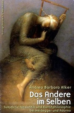 Cover: https://exlibris.azureedge.net/covers/9783/8260/3395/7/9783826033957xl.jpg