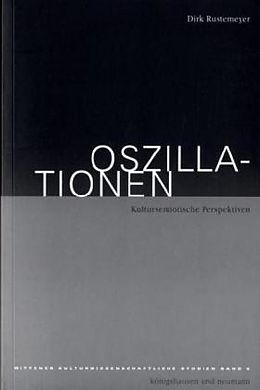 Cover: https://exlibris.azureedge.net/covers/9783/8260/3415/2/9783826034152xl.jpg