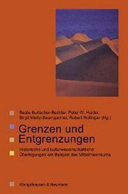 Cover: https://exlibris.azureedge.net/covers/9783/8260/3449/7/9783826034497xl.jpg