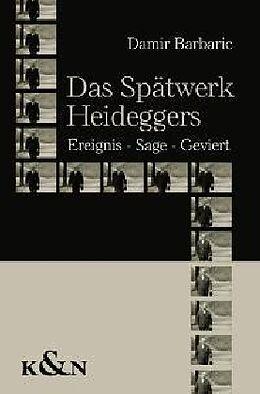 Cover: https://exlibris.azureedge.net/covers/9783/8260/3522/7/9783826035227xl.jpg