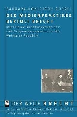 Cover: https://exlibris.azureedge.net/covers/9783/8260/3702/3/9783826037023xl.jpg