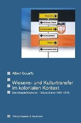 Cover: https://exlibris.azureedge.net/covers/9783/8260/3754/2/9783826037542xl.jpg