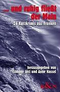 Cover: https://exlibris.azureedge.net/covers/9783/8260/4069/6/9783826040696xl.jpg