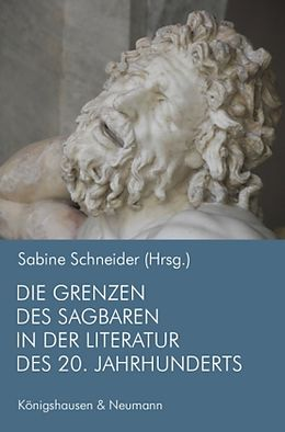 Cover: https://exlibris.azureedge.net/covers/9783/8260/4084/9/9783826040849xl.jpg