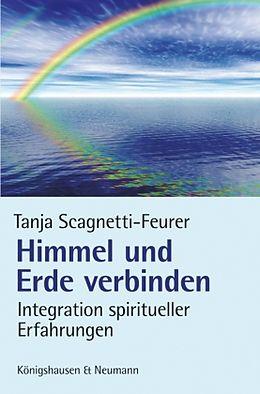 Himmel und Erde verbinden [Version allemande]