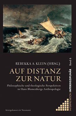 Cover: https://exlibris.azureedge.net/covers/9783/8260/4143/3/9783826041433xl.jpg