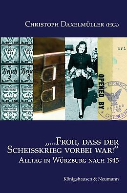 Cover: https://exlibris.azureedge.net/covers/9783/8260/4160/0/9783826041600xl.jpg