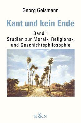 Cover: https://exlibris.azureedge.net/covers/9783/8260/4193/8/9783826041938xl.jpg