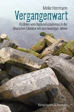 Cover: https://exlibris.azureedge.net/covers/9783/8260/4222/5/9783826042225xl.jpg