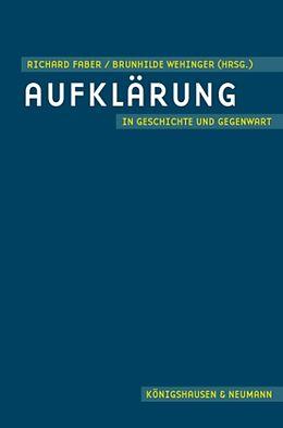 Cover: https://exlibris.azureedge.net/covers/9783/8260/4365/9/9783826043659xl.jpg