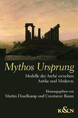 Cover: https://exlibris.azureedge.net/covers/9783/8260/4415/1/9783826044151xl.jpg