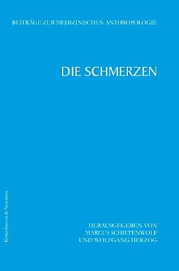Cover: https://exlibris.azureedge.net/covers/9783/8260/4460/1/9783826044601xl.jpg