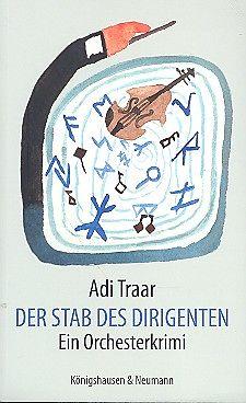 Cover: https://exlibris.azureedge.net/covers/9783/8260/4482/3/9783826044823xl.jpg