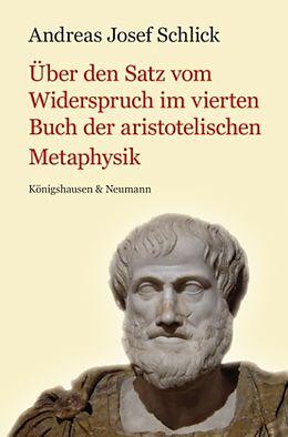 Cover: https://exlibris.azureedge.net/covers/9783/8260/4486/1/9783826044861xl.jpg