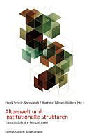 Cover: https://exlibris.azureedge.net/covers/9783/8260/4590/5/9783826045905xl.jpg