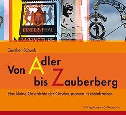 Cover: https://exlibris.azureedge.net/covers/9783/8260/4595/0/9783826045950xl.jpg