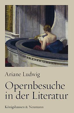 Cover: https://exlibris.azureedge.net/covers/9783/8260/4644/5/9783826046445xl.jpg