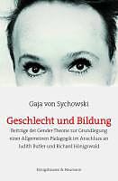Cover: https://exlibris.azureedge.net/covers/9783/8260/4650/6/9783826046506xl.jpg