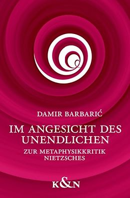 Cover: https://exlibris.azureedge.net/covers/9783/8260/4677/3/9783826046773xl.jpg