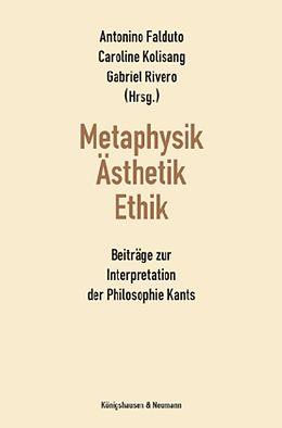 Cover: https://exlibris.azureedge.net/covers/9783/8260/4687/2/9783826046872xl.jpg