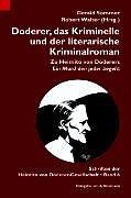Cover: https://exlibris.azureedge.net/covers/9783/8260/4714/5/9783826047145xl.jpg