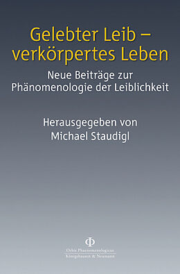 Cover: https://exlibris.azureedge.net/covers/9783/8260/4751/0/9783826047510xl.jpg