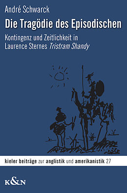Cover: https://exlibris.azureedge.net/covers/9783/8260/4795/4/9783826047954xl.jpg