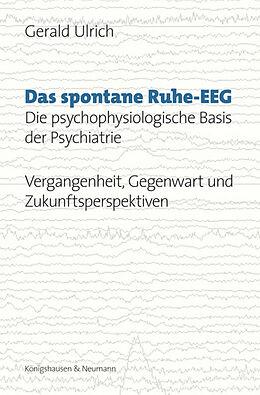 Cover: https://exlibris.azureedge.net/covers/9783/8260/4811/1/9783826048111xl.jpg