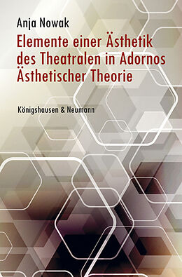 Cover: https://exlibris.azureedge.net/covers/9783/8260/4812/8/9783826048128xl.jpg