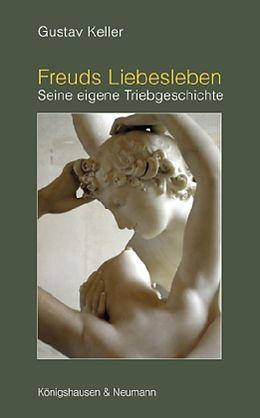 Cover: https://exlibris.azureedge.net/covers/9783/8260/4916/3/9783826049163xl.jpg