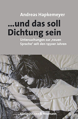Cover: https://exlibris.azureedge.net/covers/9783/8260/4917/0/9783826049170xl.jpg