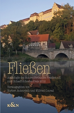 Cover: https://exlibris.azureedge.net/covers/9783/8260/4922/4/9783826049224xl.jpg